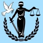Logga för OLV